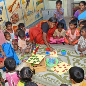 2018-11-13_22_10_12-2018-11-13_22_05_52-fixing_of_upper_age_limit_for_continuation_of_anganwadi_work
